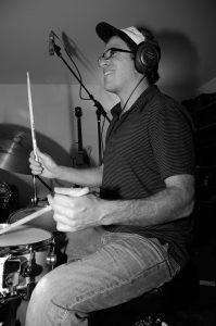 Doug Port